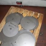 dischi-ferro